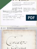 Telemann horn concert 2.pdf