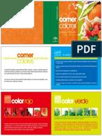 comer_colores.pdf
