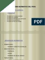 LA PIRAMIDE DE KELSEN ACTUAL.pptx