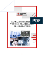 guia-de-seguridad-y-buenas-practicas-en-el-laboratorio.pdf