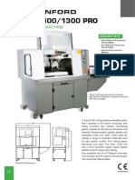 vmc-1300.pdf