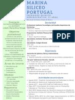 marina siliceo portugal