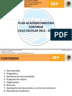 614_5659_2012plan_academico.14_11.pptx