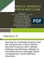 B1_Sken6