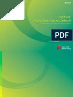 FMCG Compendium 19-11-08 1