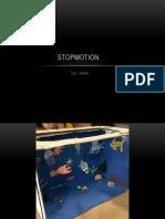 Stopmotion.pptx