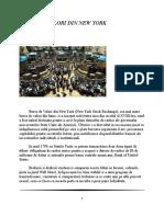 106125822-Bursa-de-Valori-Din-New-York.doc