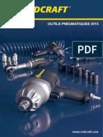 RC Tools 2015 Full FR LD