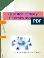 SEMANA 1_2_3_ADM PUBLICA.ppt