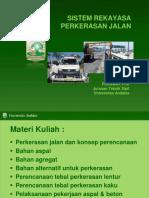 01. Sistem Rekayasa Perkerasan Jalan - Pendahuluan.pdf