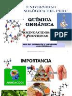 AMINOACIDOS_Y_PROTEINAS..pptx