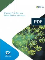 chesar_server_34_instalMAN_en.pdf