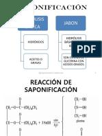 SAPONIFICACIÓN.pptx