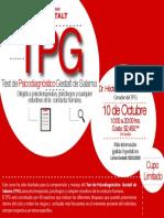 TPG_carta.pdf