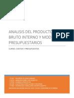 I_ANALISIS_DEL_PRODUCTO_BRUTO_INTERNO_Y_SUS_TENDENCIAS[1].docx