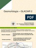 Geomorfologia GLACIAR2