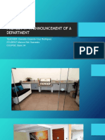 Proyect Basic 4.pptx