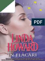 385688198-377280038-Linda-Howard-In-flacari-pdf.pdf
