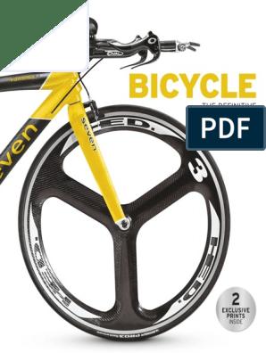 RUBAR Saddle Seat for Mountain MTB Road Bike Fixie White Label Comfort 248g