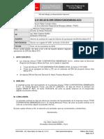 Informe 084-2018 Solicita Copia Dia