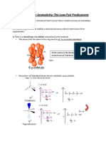 tutorial03.pdf