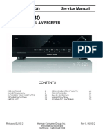 Harman+Kardon+AVR-700.pdf
