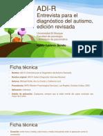 ENTREVISTA PARA EL DIAGNOSTICO DEL AUTISMO REVISADA ADI-R.pdf