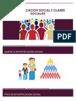 ESTRATIFICACION SOCIAL Y CLASES SOCIALES.pptx