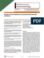 WJG-22-7908.pdf