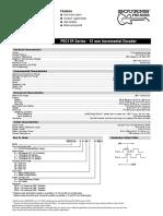 EC11R-777457.pdf