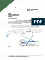 Carta Respuesta 02597