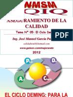 79015857-TEMA-05-EL-CICLO-DEMING-PARA-LA-SOLUCION-DE-PROBLEMAS.pdf