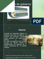 sistemas_basados_conocimientos