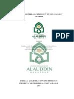 transkultural uin.pdf