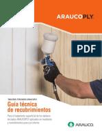 1006 23 Web Guia Recubr Araucoply 15mar 17-PDF 395 So1