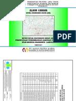 Gambar Mojolamong 2018 OK.pdf