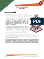 MATERIAL ACTIVIDAD 3.pdf