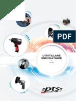 SAM PTS-Outillage Catalogue 2015 Fr