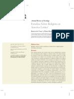 Religión en América Latina DelaTorre.pdf