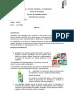 XENOBI__TICOS-Y-NUTRACEUTICOS.docx; filename= UTF-8''DEBER-1-BIO-XENOBIÓTICOS-Y-NUTRACEUTICOS