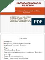 53024268-PRINCIPIO-DE-FUNCIONAMIENTO-DEL-MOTOR-DE-INDUCCION.pptx