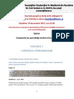 Erată rezidentiat FASMR - versiunea 1.2.pdf
