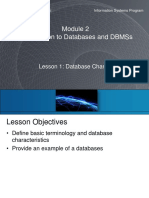 Course1Module02Lesson1.pptx