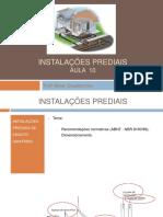 Instalações AULA 10.pdf