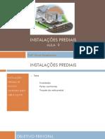 Instalações AULA 9(1).pdf