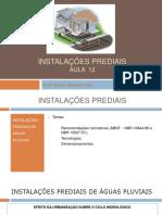 Instalações AULA 12.pdf