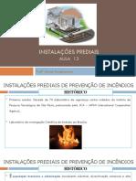 Instalações AULA 13.pdf