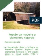 Madeira Envelhecida2