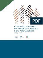CNSCA 2004-2008 Relatorio 2edicao.pdf