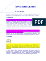 CONCEPTUALIZACIONES.doc